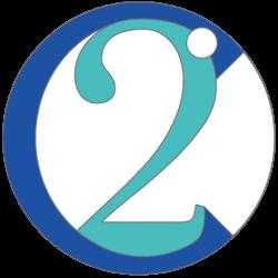 2DegreesC